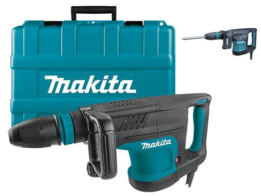 Makita Large Electric Breaker